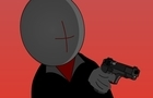 Madness Heist Trailer