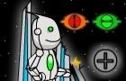 RobotiKa (DEMO)