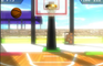 Power Touch Basketball
