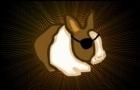 Save Pirate Bunny