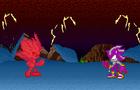 Sonic Flash Episode 2