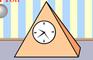 Triangle Farts