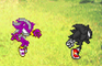Sonic Flash Episode 3