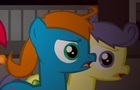 Left 4 Ponies