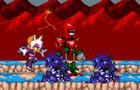 Sonic Flash Episode 4