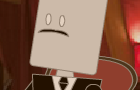Mannerless Automatons 2!