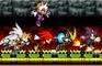 Sonic Flash Episode 6