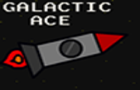 Galactic Ace