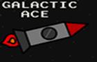 Galactic Ace