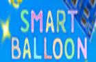 Smart Balloon