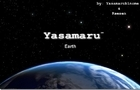 Yasamaru Earth