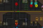 Chroma Factory