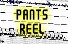show reel ---2011---