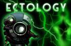 Ectology