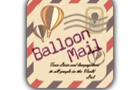 Balloon's Mail