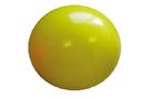 Fusion Ball