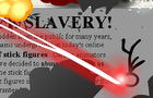Animator vs Animation III