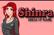 Shinra Dress Up Game