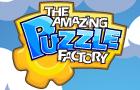 Amazing Puzzle Factory