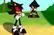 Sonic veloX episodio 2 BR