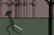 ninja_game_test_v0.2