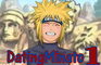 Dating Minato