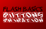 Flash - basics