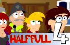 Half Full Episode 4