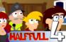 Half Full Episode 4