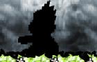 Mario Battle Bros. ep. 4