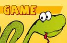 My Snakey Game
