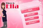 Where is Ella