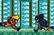 naruto tournament fight 2