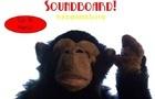 Hooker Chimp Soundboard
