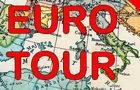 Euro-Tour
