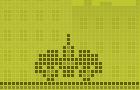 Dot-Matrix Shooter