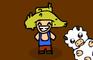 Go Farm II