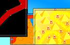 Flash Maze Number 927,453