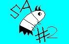 Shrimpy's Adventure 2!