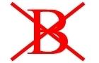 B(e)gone
