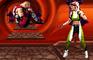 Mortal Kombat - Portals