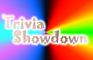 Trivia Showdown