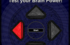 Brain Power 3