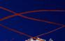 Metroid vs Megaman