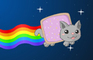 The Death of Nyan Cat