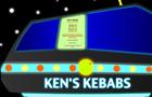 Galactic Kebabs 2