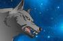 Jade Wolf 3 Demo