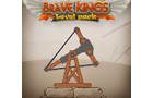 Brave Kings - level pack