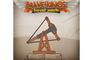 Brave Kings - level pack