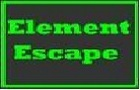 Element Escape